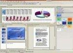 Китайский клон Microsoft Office выходит в онлайн