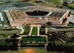 В Пентагоне могут запретить Facebook и Twitter