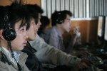 Китай стал школой хакеров