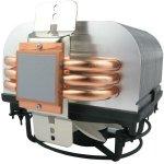 Новая версия кулера Arctic Cooling Freezer 7 Pro подходит к большему количеству процессоров