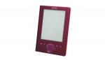 Стали известны спецификации Sony Reader PRS-300 и PRS-600
