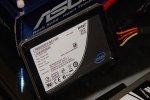 Что показали первые тесты производительности 34-нанометровых SSD Intel X25-M?