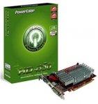 PowerColor добавляет в серию Go! Green две 3D-карты с портами HDMI
