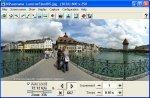Графика: WPanorama v.9.42 Beta
