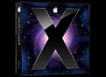 Apple выпустила Mac OS X 10.5.8
