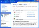 Настройщики: AusLogics BoostSpeed v.4.5.14.260