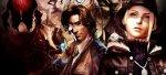 Разработчики Folklore анонсируют две игры на GamesCom