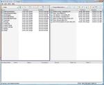 FTP-серверы: Serv-U v.8.2.0.0