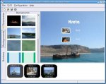 Мультимедиа: DVDStyler v.1.73 RC1