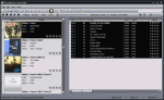 Мультимедиа: Soundbase 2009.08.03