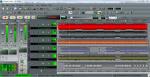 Мультимедиа: n-Track Studio v.6.0.5 Build 2495