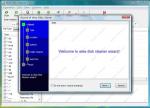 Чистильщики: Wise Disk Cleaner v.4.61