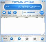 Мультимедиа: Replay Music v.3.72