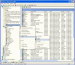 Интернет и сети: Hyena v.7.7C