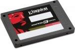 Начались поставки емких и быстрых SSD Kingston Technology SSDNow V+