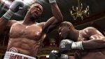 Fight Night Round 4 – настоящий бокс