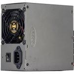 Antec NeoPower 430 (Neo HE 430)