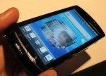 MWC 2011: японский сюрприз от Sony Ericsson