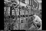 Развитие компьютерных технологий (история)