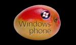 Windows Phone улучшится в версии Mango