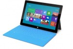 Планшеты Microsoft Surface