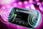 Galaxy Music и Galaxy Music DUOS от Samsung