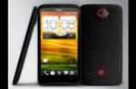 Новый смартфон HTC One X+ теперь в России