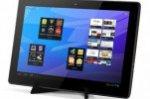 Представлен новый персональный планшет Archos FamilyPad