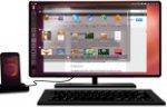 Анонсирована ОС Ubuntu для смартфонов, первые аппараты — примерно через год