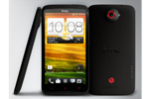HTC представила недорогой смартфон Desire U