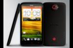 HTC анонсирует модели попроще