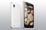 Cмартфон IdeaPhone S720 от Lenovo в России
