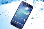 Samsung Galaxy S4 Active, Galaxy S4 mini и Galaxy S4 Zoom появятся в Европе летом